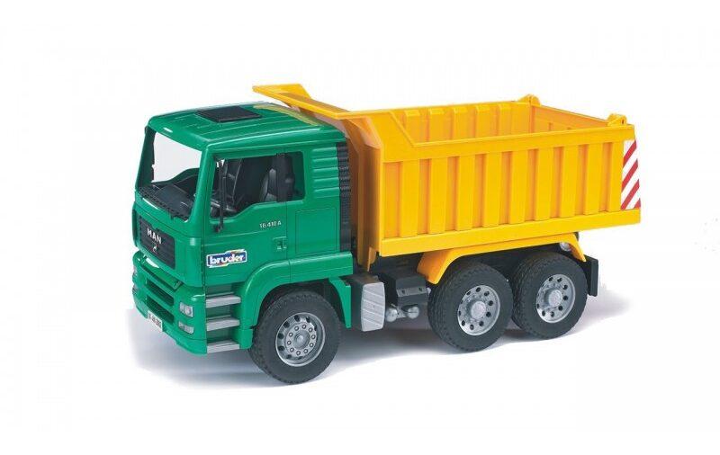 Προμήθεια Φορτηγού